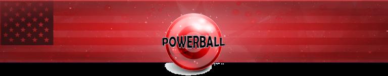 powerball-online - main banner