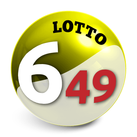 powerball-online - german lotto logo